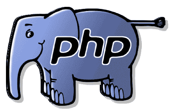 LEAD DEVELOPPEUR PHP SYMFONY 2 / 3 - TECHFOOD