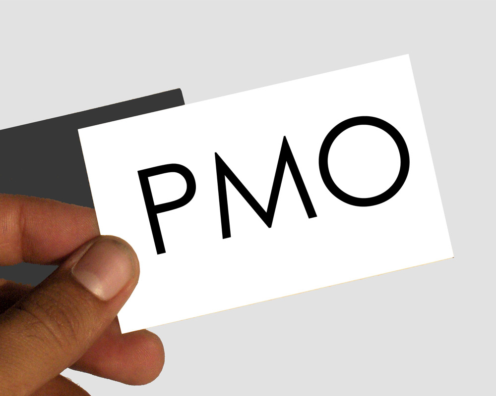 PMO - Distribution musicale - CDI/Client Final - 75