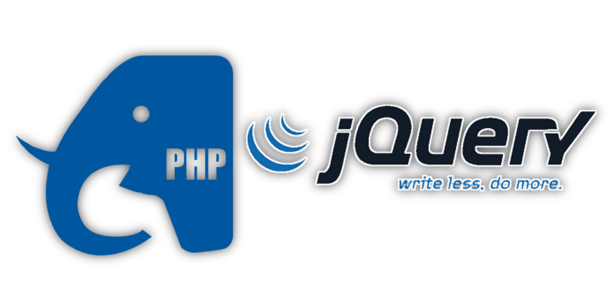 Développeur Fullstack PHP / jQuery (H/F)